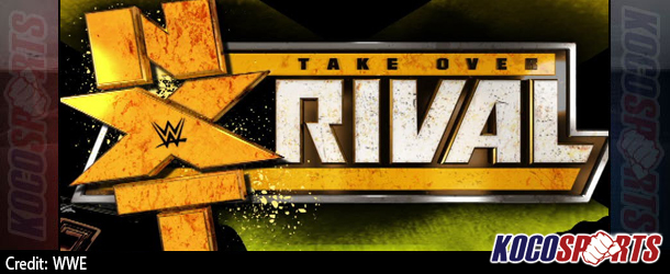 "Video: WWE NXT Takeover – ""Rival"" – 02/11/15 – (Full Show)"