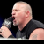 """Brian """"Road Dogg"""" James points out inconsistencies in CM Punk's criticism of WWE; says Punk is """"not being honest with himself"""""""