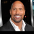 "Dwyane ""The Rock"" Johnson confirms ""Furious 8″ role; says a Hobbs spinoff movie is in the works"