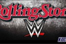 "Rolling Stone Magazine releases their WWE ""Best of the Rest of the Half-Year"" Awards"