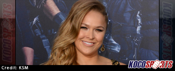 Video: Tito Ortiz thinks Ronda Rousey is just afraid of Cyborg and is avoiding the fight