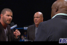 Video: TNA Impact Wrestling Coverage – 10/22/14 – (Title Contract Signed for Lashley vs. Roode)