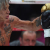 Video: 62-year-old Mickey Rourke wins boxing match against 29-year-old Elliot Seymour in Moscow