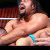 Video: WWE release footage of Alexander Rusev's WrestleMania XXXI workout in preparation to face John Cena