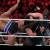 Video: WWE Monday Night Raw coverage – 09/01/14 – (Mark Henry & Big Show vs. Luke Harper & Erick Rowan)