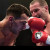 Ryan Walsh claims British FW title; joins twin brother, Super-FW champ, Liam Walsh, in boxing's history books