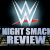 "Podcast: Koco's Corner – ""WWE Friday Night Smackdown"" Review – 11/21/14 – (Cena worst captain ever?)"