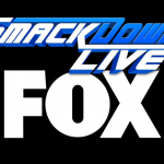 """WWE and Fox ink historic $1 billion deal for broadcast rights to """"WWE Smackdown Live"""""""