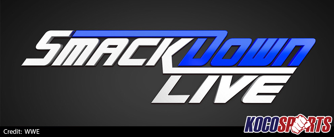 Video: WWE Smackdown Live! – 01/23/18 – (Full Show)