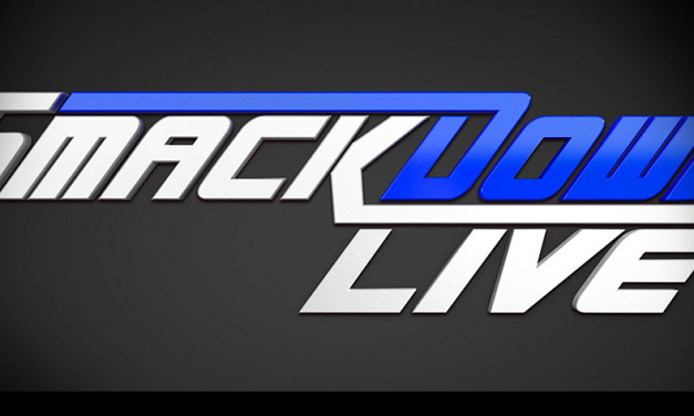 Video: WWE Smackdown Live! – 12/04/18 – (Full Show)
