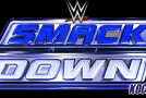 Video: WWE Super Smackdown Live – 12/16/14 – (Full Show)