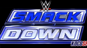 Video: WWE Thursday Night Smackdown – 07/02/15 – (Full Show)