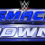 "Podcast: Koco's Corner – ""WWE Smackdown"" Review – 03/10/16 – (Zayn vs. Owens Intensifies)"