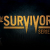 Video: WWE Survivor Series – 11/23/14 – (Full Show)