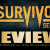 "Podcast: Wrestle AM – ""WWE Survivor Series"" Review – 11/23/14 – (Sting in WWE & Team Ziggler Wins)"
