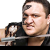 Samoan Sighting: Samoa Joe was seen backstage at this weeks NXT tapings, along with Jim Ross.