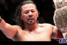 NJPW Destruction in Kobe results – 09/27/15 – (Shinsuke Nakamura regains the IWGP Intercontinental Championship)