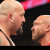 Ryback Injured on Monday Night Raw; Sunday's WWE Battleground PPV match with Big Show cancelled