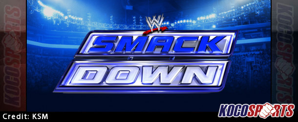 The WWE Smackdown move to the USA Network might bring Smackdown more in line with Raw storytelling