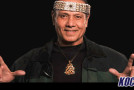 "WWE Hall of Famer, ""Superfly"" Jimmy Snuka, arrested this morning and charged with third-degree murder"