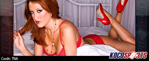 Video: Bill Apter talks with SoCal Val about her recent appearance on WWE Monday Night Raw