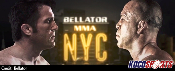 Wanderlei Silva offers an explanation for failing to appear at the Bellator 180 press conference