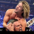 Brian Kendrick has a successful try-out in a dark match at WWE NXT event