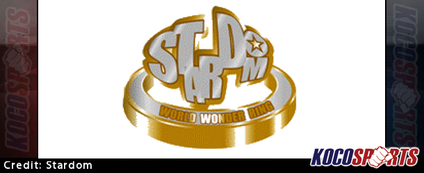 "Podcast: American Alucard – ""WWR Stardom the Highest 2015"" review – 04/08/15 – (New Champion!)"