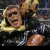 Goldust & Stardust win the WWE tag team titles from The Usos at Night of Champions
