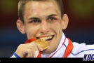 French Olympic wrestlling champ, Steeve Guenot, handed one year ban for missing doping tests