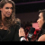 Video: WWE Monday Night Raw coverage – 09/01/14 – (Stephanie McMahon causes unrest in the Divas division)