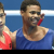 Shakur Stevenson wins boxing gold at the Youth Olympic Games in Nanjing, China