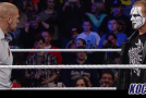 WWE Survivor Series results – 11/23/14 – (Dolph Ziggler is the Sole Survivor; Sting makes WWE Debut!)