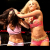 Video: WWE Monday Night Raw Coverage – 10/20/14 – (Brie Bella vs. Summer Rae)