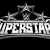 Video: WWE Superstars – 10/24/14 – (Full Show)
