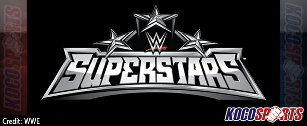 Video: WWE Superstars – 10/16/15 – (Full Show)