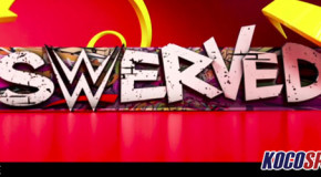 Video: WWE Swerved – 08/31/15 – (Full Show)