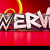 Video: WWE Swerved – 07/20/15 – (Full Show)