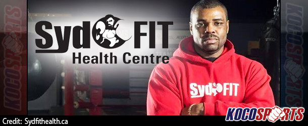 Kocosports Marketing welcomes our newest client, SydFIT Health Centre, a full service gym creating a Culture of Champions!