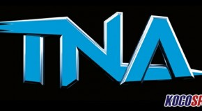 TNA Wrestling officials discuss moving their production studios; details on TNA executives' trip to India