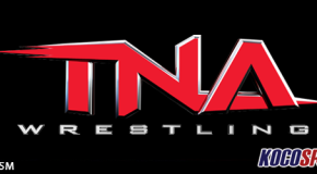 As of this past weekend, none of the TNA production crew has been paid in two months