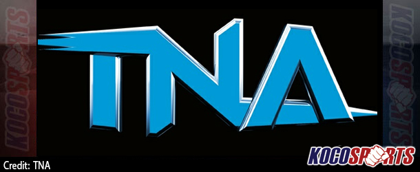 ​TNA Wrestling officials discuss moving their production studios; details on TNA executives' trip to India