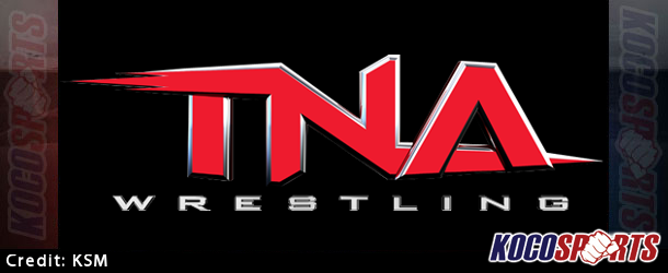 "Podcast: Koco's Corner – ""TNA Impact Wrestling"" Review – 04/17/15 – (Tag Team Gold)"
