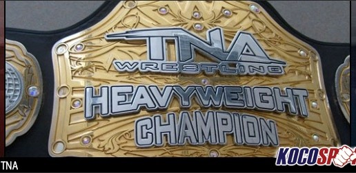 PWI Senior Editor, Al Castle, addresses his comments on Sirius XM and the decision to not recognize the TNA World Title