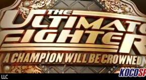 Video: The Ultimate Fighter – 11/03/16 – (Full Show)
