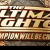 Video: The Ultimate Fighter – 11/19/14 – (Full Show)