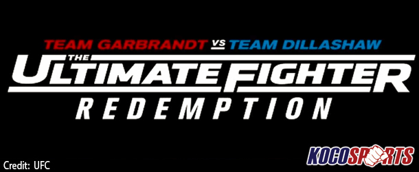 Video: The Ultimate Fighter – 05/10/17 – (Full Show)