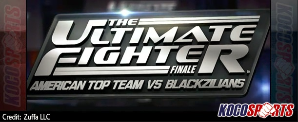 Video: The Ultimate Fighter 21 Finale – 07/12/15 – (Full Show)