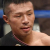 Takashi Uchiyama defends WBA super featherweight crown