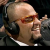 One of the main reasons Taz severed ties with TNA was over their inability to pay his salary on time